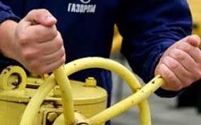 Вірогідність, що Росія припинить транзит російського газу, дорівнює 70%