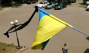 За минулу добу на сході України загинули 15 військових