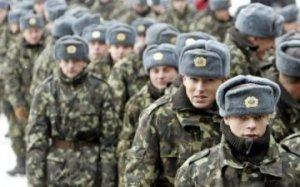 Геращенко назвав дві причини - чому не вводиться воєнний стан