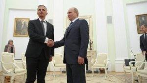 Свободівець вважає, що деякі заяви ОБСЄ на руку Путіну