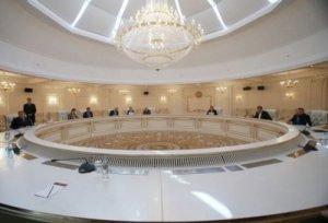"""Росія не повинна визнавати вибори """"ДНР"""", бо вони зривають Мінське перемир'я"""