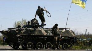 Українці спромоглися на диво у війні з РФ, - російський історик