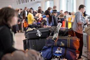 У Львівській області зареєструвалися майже 8 тис. переселенців