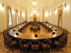 Уже відомі імена ймовірних міністрів та спікера ВР