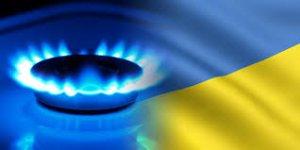 Україна готова підписати тристоронню угоду про поставки газу з Росії