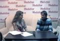 Відеотрансляція з Богданом Салієм