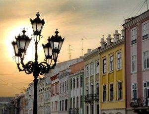 На Форум чистих технологій до Львова приїдуть гості з-за кордону