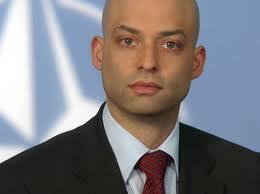 Росія й далі йтиме в Україну, - Аппатурай