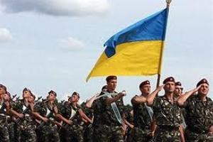 Андрій Садовий закликав людей у новорічні свята не забувати про армію