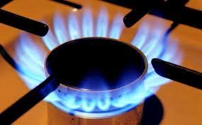 П'ять правил які допоможуть вберегти від отруєння чадним газом