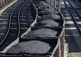 Вугілля будуть поставляти в Україну