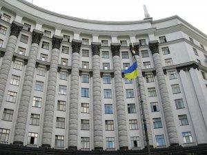 Троє іноземців стали українцями для роботи в Уряді