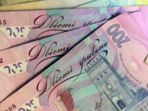 Оперативники  ГУ ДФС Львівщини вилучили із незаконного обігу підакцизних товарів на 14 млн. гривень