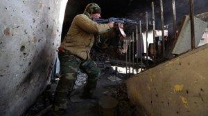 На думку ООН за час конфлікту на Донбасі загинуло 4700 осіб