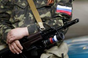 Терористи продовжують підступне руйнування об'єктів інфраструктури  на Донбасі