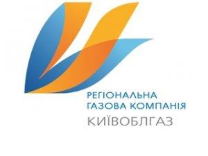 ПАТ «Київоблгаз» закликає під час морозів щоденно стежити за димоходами і не обігріватись газовими плитами