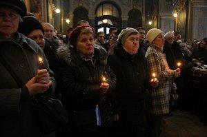 Поховали ще одного героя України