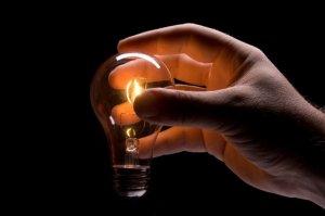 Електроенергію відключать і на Харківщині
