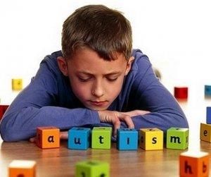 У Львові проходить навчання для діток з аутизмом