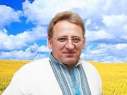 Усі послуги стануть доступнішими для населення, - Василь Амельченко