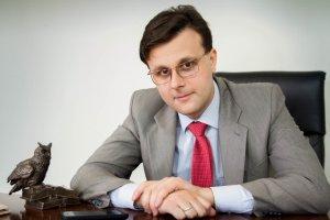 Україні потрібні не реформи, а трансформація країни, - Віктор Галасюк