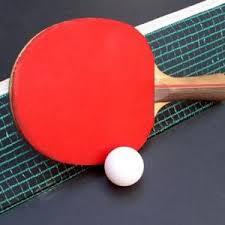 """У Жовкві завершився VII міжнародний турнір з настільного тенісу """"Кубок Анатолія Строкатова"""""""