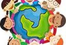 """""""Діти для дітей"""" - благочинна акція з нагоди відзначення міжнародного Дня захисту дітей"""