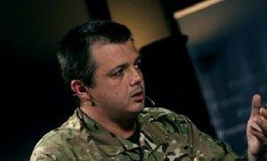 Наступ на Маріуполь 9 травня малоймовірний, — Семенченко
