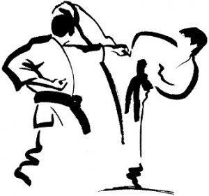 Львівщина приймає міжнародний турнір зі спортивного карате «INTERNATIONAL UNION CUP 2015»
