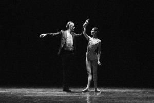 Творці проекту «THE GREAT GATSBY» везуть до Львова два балети