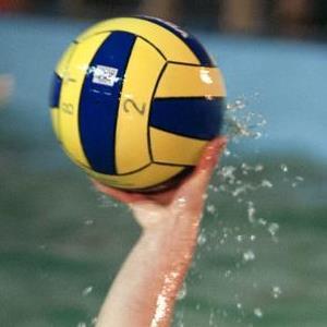 У четвер у Львові стартує останній тур чемпіонату України з водного поло