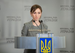 Ірина Суслова: «Енергоатом» накопичив багатомільярдні борги та готується до зміни керівника