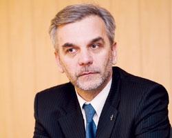 Пожежа під Києвом довела, що ліквідовувати санепідемслужбу не припустимо, - Олег Мусій