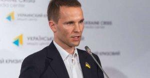 Приватизацію потрібно заборонити до 1 січня 2017 року – Дерев'янко