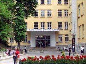 Народні депутати увійшли до Опікунської ради Львівської лікарні ОХМАТДИТ