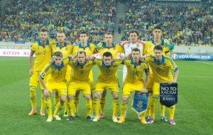 Футбольна збірна України проведе відкрите тренування на «Арені Львів»