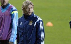 Тимощук: Після Шахтаря не бачу себе у футболці іншої української команди