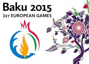 Українці завоювали медалі на Європейських іграх