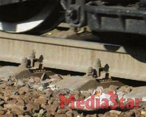 Біля Слов'янська поїзд насмерть збив трьох підлітків