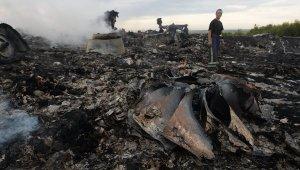 Рада продовжила угоду з Нідерландами щодо розслідування катастрофи Боїнга-777