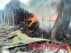 Мирне населенна загинуло у селі Кодема в Донецькій області через обстріли