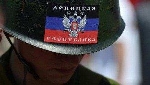У Росії скорочується кількість охочих воювати на боці бойовиків в Донбасі