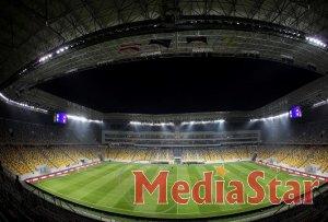 У неділю «Шахтар» відкриє новий сезон на «Арені Львів»