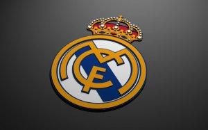 Найдорожчим спортивним клубом світу за версією Forbes став «Реал»
