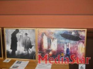 Благодійний аукціон для побудови пам'ятника Андрею Шептицькому назбирав 300 тисяч! (фото)