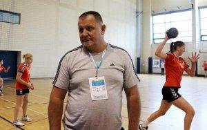 У Скадовську «Галичанка» працює над фізичною підготовкою
