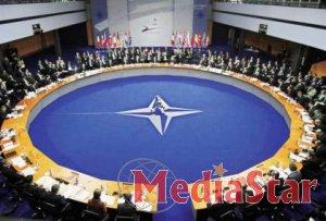 Прес-конференція ЗСУ (відео)