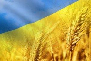 У Львівській філармонії відбудеться концерт до Дня Незалежності