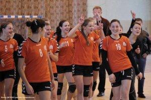 «Галичанка» зіграє на міжнародному турнірі в Польщі