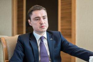 Ми повинні продовжувати підтримку України, - прем'єр-міністр Естонії Тааві Рийвас